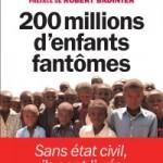 DEJOIE-HARISSOU_Couverture_200_millions_enfants_fantômes-200x200